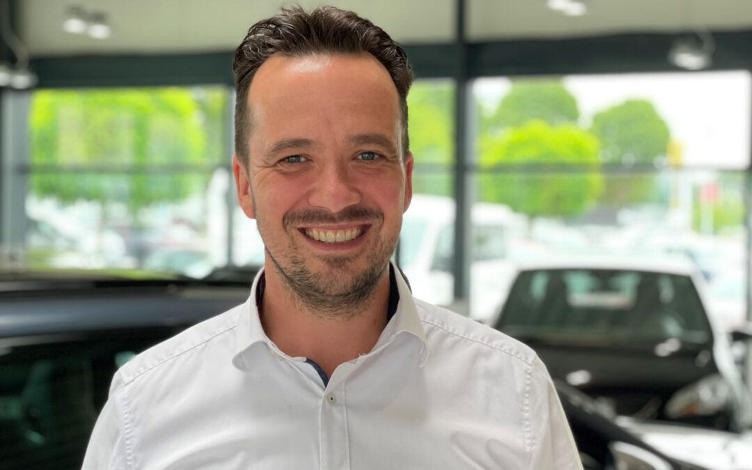 Marc Struckmeier